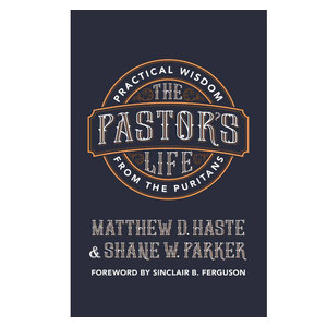The Pastor's Life