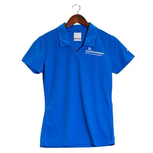 SWBTS Ladies Nike® Polo Shirt