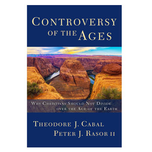 LEXHAM PRESS Controversy of the Ages