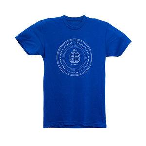 NEXT LEVEL SWBTS T-Shirt