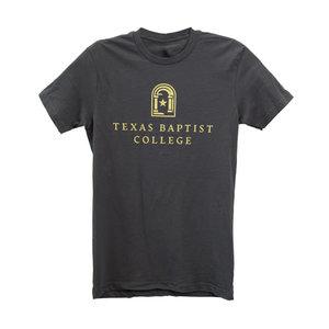 NEXT LEVEL Texas Baptist College T-Shirt