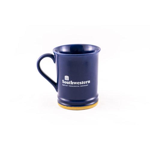 SWBTS Coffee Mug