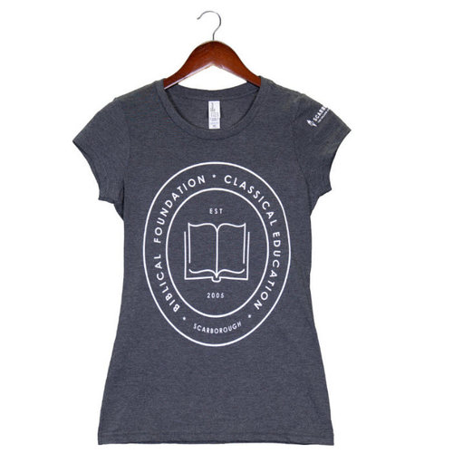 Badge T-Shirts