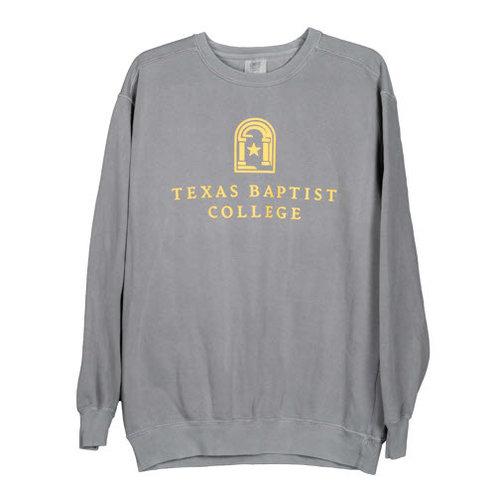 Sweatshirt 3 Styles/Colors