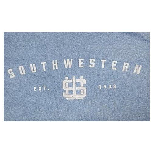 SWBTS T-Shirt Heather Slate