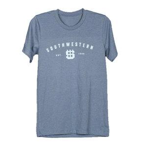 SWBTS T-Shirt