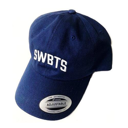 YUPOONG SWBTS Adjustable Hat