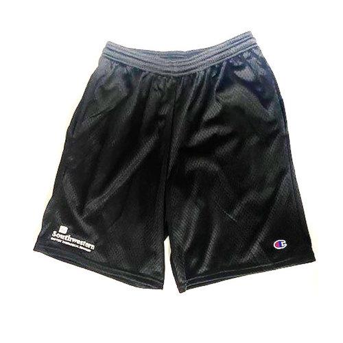 CHAMPION Men's SWBTS Athletic Shorts