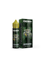 Excision  Harambe 60mL