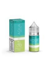 Aqua - Mist Salt 30mL