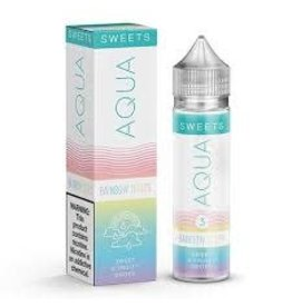 Aqua - Rainbow Drops 60mL