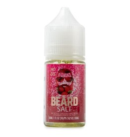 Beard Salt No. 05 30mL