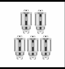 Eleaf GS Air Series 5pk Atomizer Heads