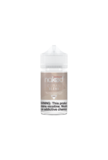 NAKED 100 Tobacco Cuban Blend 60mL