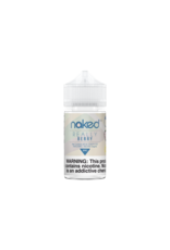 NAKED 100 Very Berry 60mL