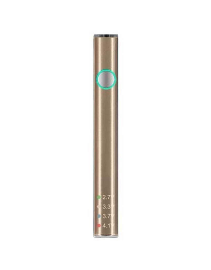 MAX II VV Battery by Leaf Buddi