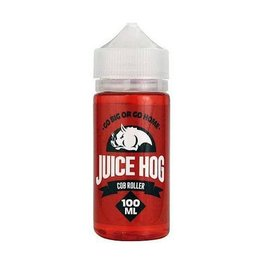Juice Hog Cob Roller 100mL