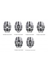Freemax TX Mesh Replacement Coil  5 Pack