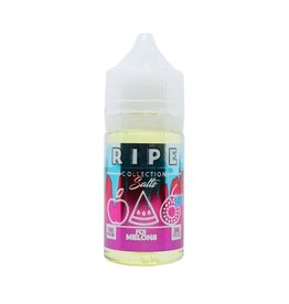 Ripe Collection Salts Fiji Melons Ice 30mL