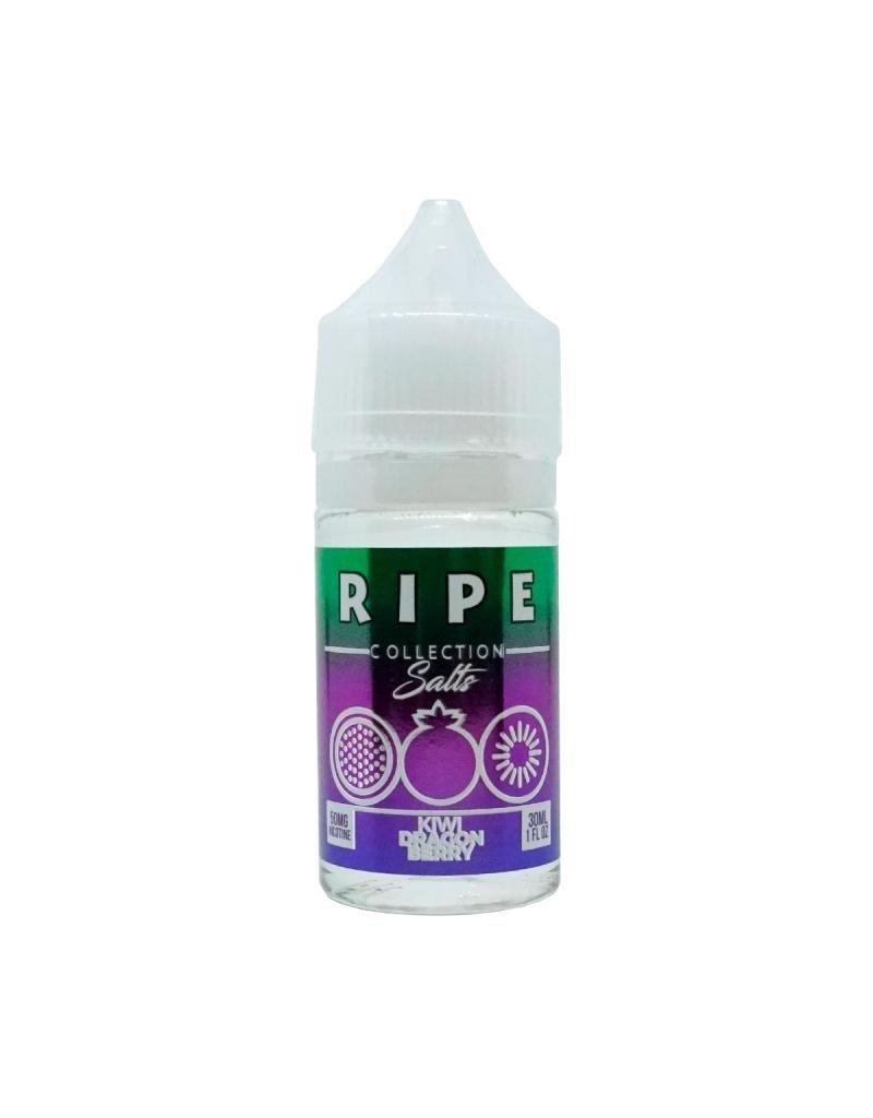 Ripe Collection Salts Kiwi Dragon Berry