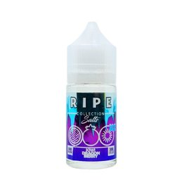 Ripe Collection Salts Kiwi Dragon Berry Ice 30mL