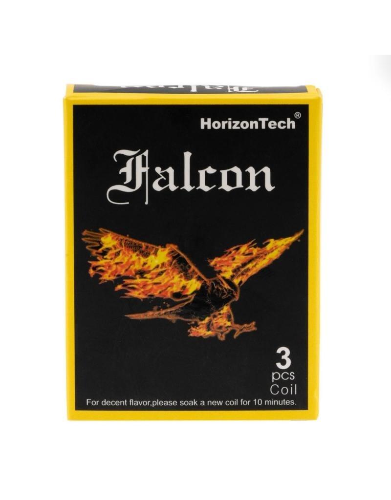 Horizon FALCON 3pk Replacement Coils