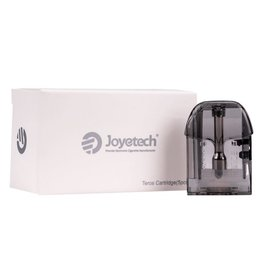 JoyEtech TEROS 5pk Replacement Cartridges
