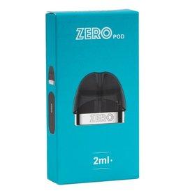 Vaporesso RENOVA Zero 2pk Refillable Pods