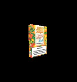 Just Mango Pods Orange Kiwi