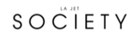 LA JET SOCIETY