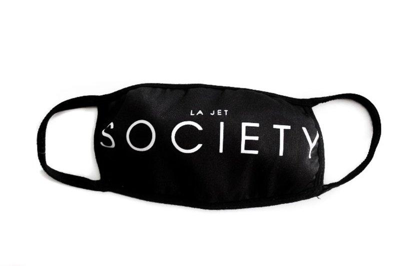 LA JET SOCIETY LAJETSTAYSAFE
