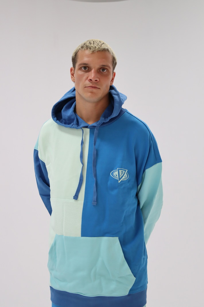 GUESS HOODIE GUESS
