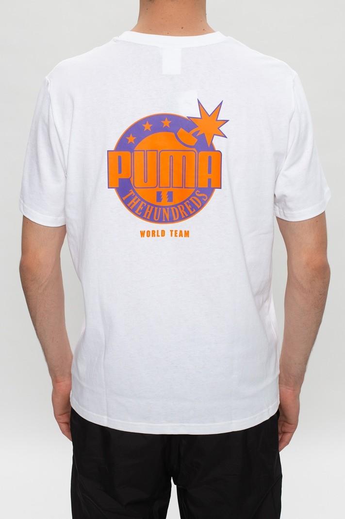 PUMA 59675002