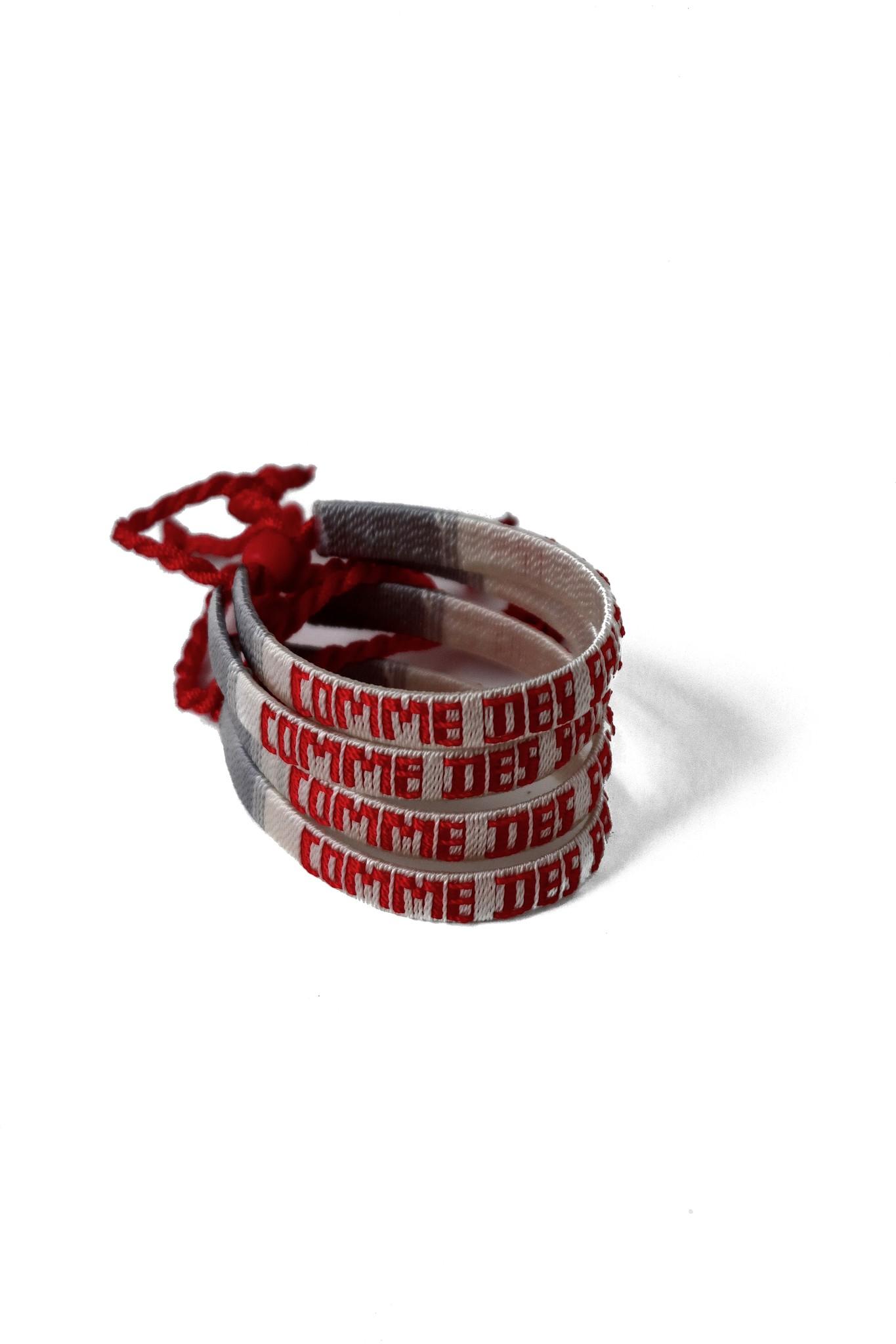 LA JET SOCIETY Handmade Bracelet