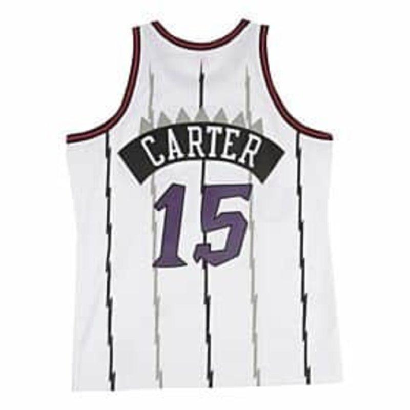 NBA RAPTOR VCARTER#15