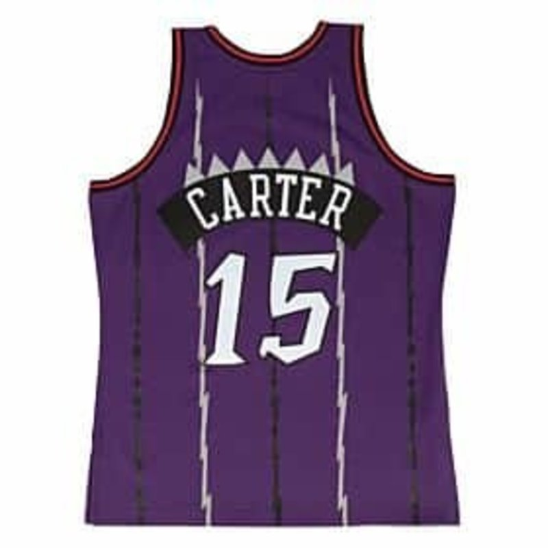 NBA RAPTO VCARTER