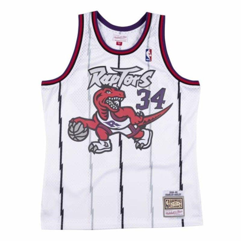 NBA RAPT COAKLEY#34