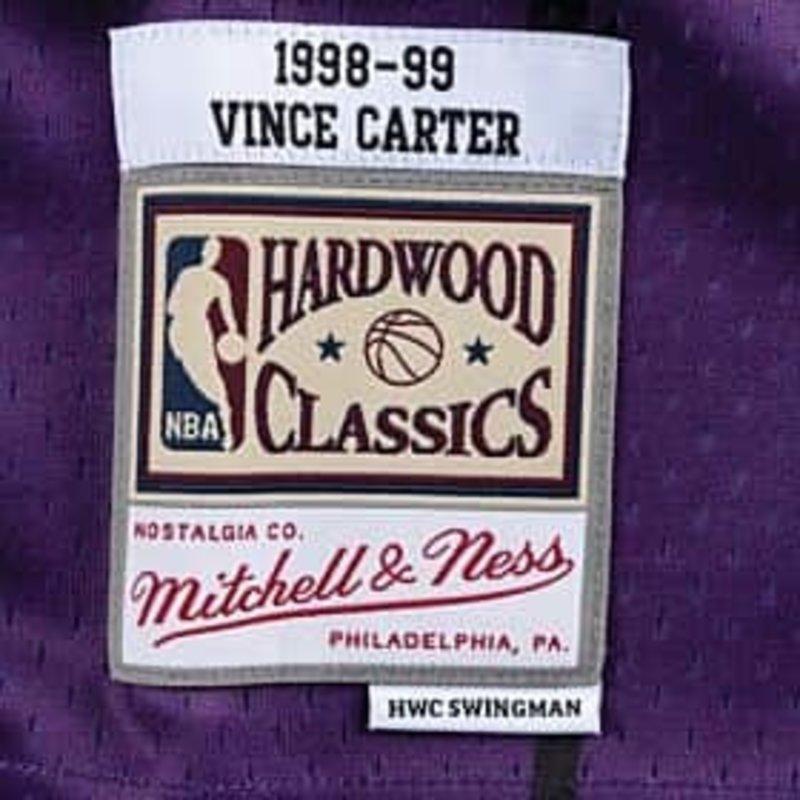 NBA RAPTO VCARTER