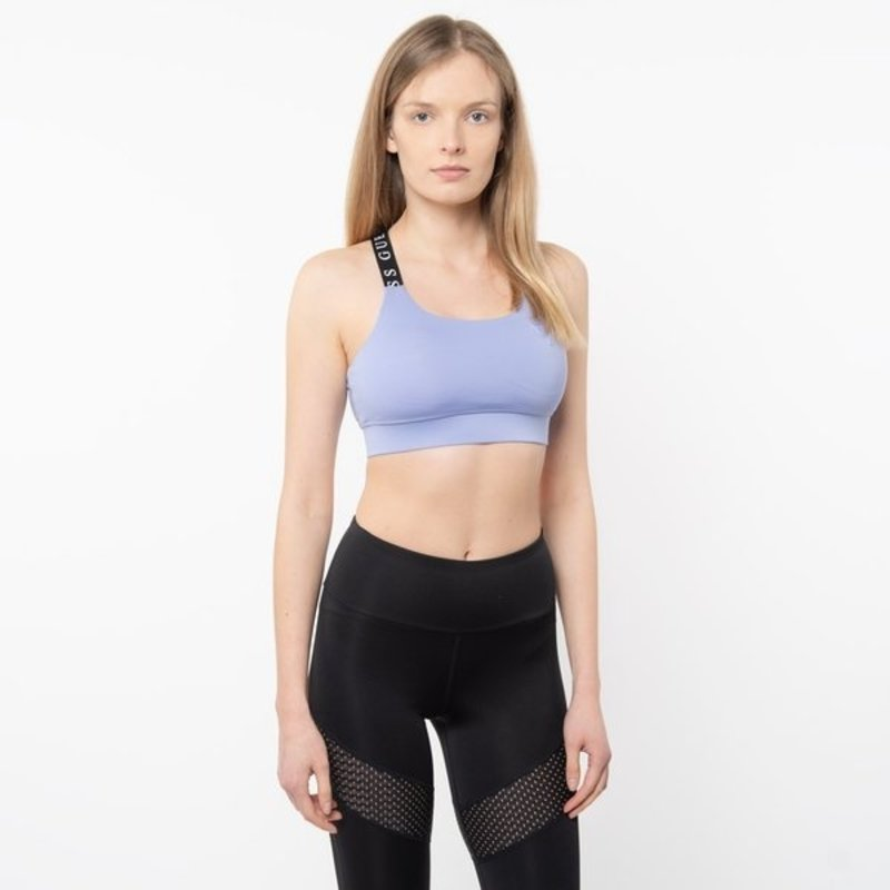 GUESS GUESS ACTIVE BRA SUPPORT
