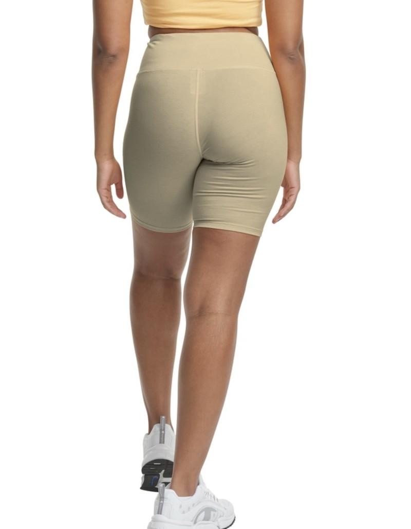 CHAMPION Everyday Bike Shorts