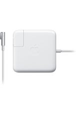 Apple Apple 60W MagSafe Power Adapter (for MacBook and 13-inch MacBook Pro)