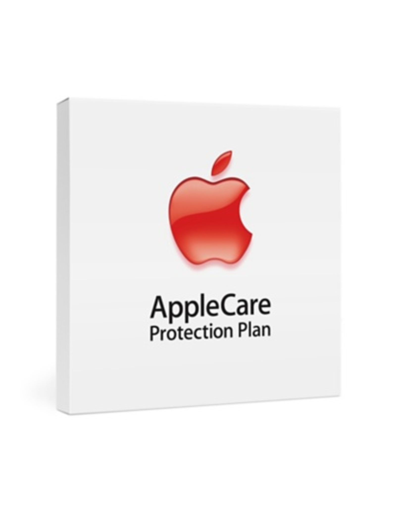 Apple Apple Protection Plan for iPad