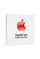 Apple AppleCare Protection Plan for MacBook Pro for 15 & 17-inch