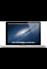 Apple 13-inch: 2.9GHz