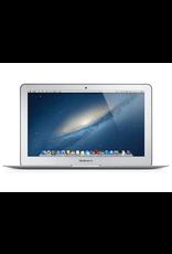 Apple NEW* 11-inch : 256GB