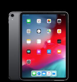 12.9-inch iPad Pro (2018) Wi-Fi 256GB - Space Grey