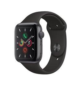 Apple Watch Series 5 40MM Space Grey GPS