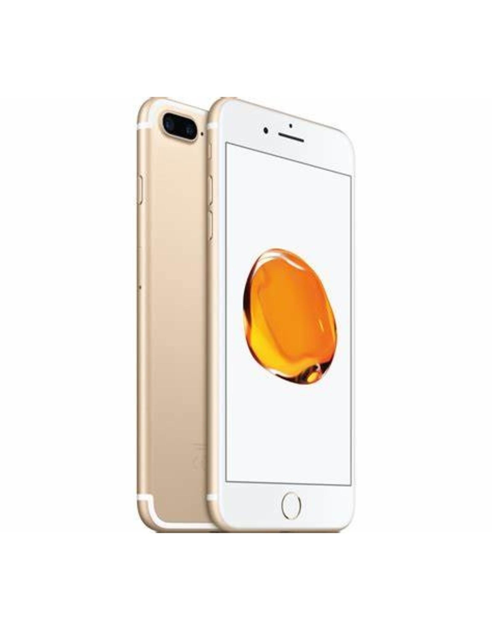 Accessories IPHONE 7 PLUS 128GB - GOLD