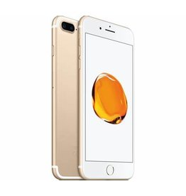 Accessories IPHONE 7 PLUS 128GB - GOLD