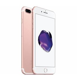Accessories IPHONE 7 PLUS 32GB - ROSE GOLD